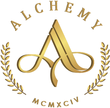 Alchemy Group